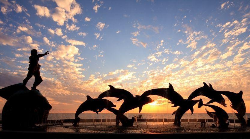 Atractivos de playa en la Guajira y otras playas latinoamericanas | Hotel Gimaura