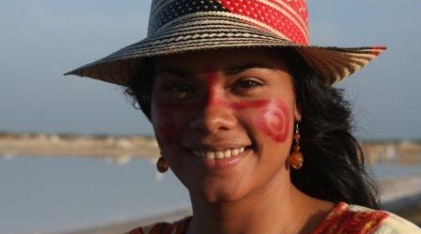 Lugares paradisÍacos de La Guajira