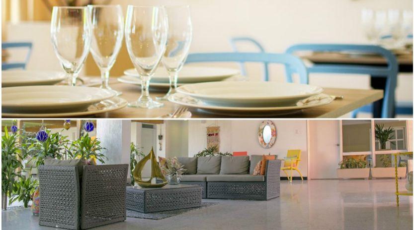4-consejos-para-elegir-el-mejor-hotel4