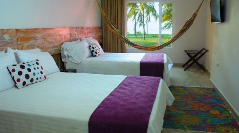 Para viajar a La Guajira ten en cuenta estos consejos | Hotel Gimaura
